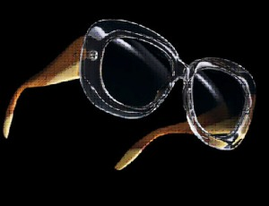 oliver_goldsmithglasses1