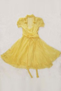 yellow_dress3