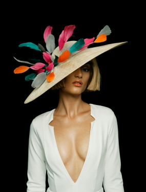 SS1601a-Flock-Awon-Golding-Millinery-2