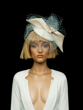 SS1607a-Oriole-Awon-Golding-Millinery-2